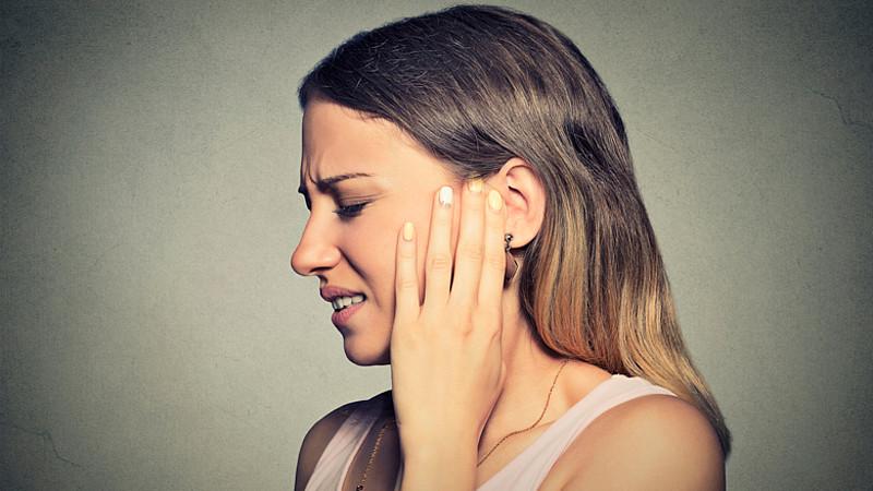 Gehoorschade voorkomen is belangrijk