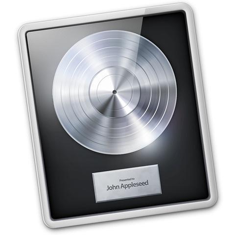 Muziek maken: de drie populairste software programma's. Waaronder Logic Pro X