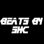 Profielfoto van beatsbyshc