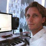 Profielfoto van Michel Ranzijn